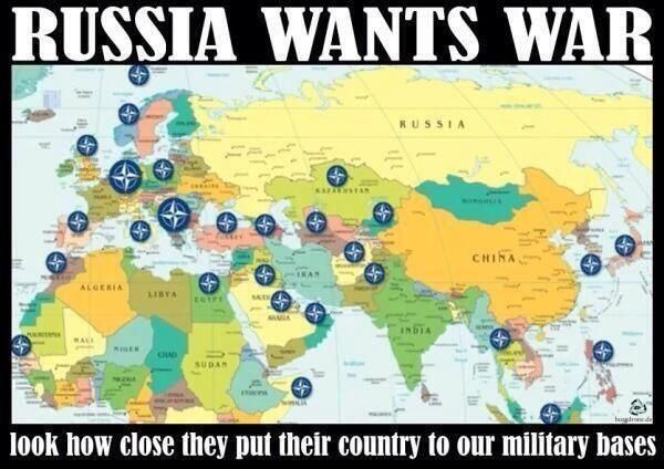union franco russe tirage au sort