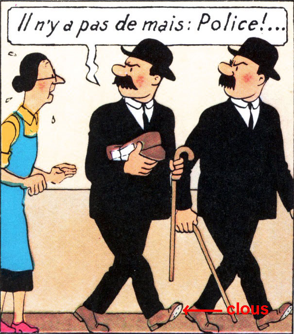 http://leuven.pagesperso-orange.fr/dupont-dupond.jpg