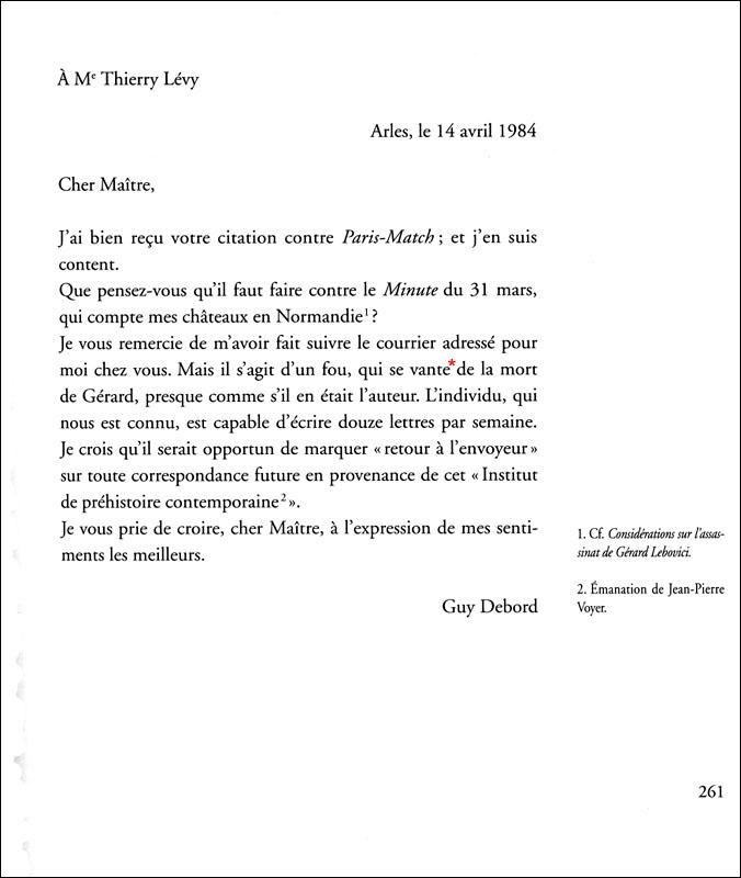 annuaire prostituée lausanne